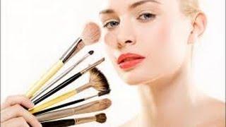 How to Get the Best Makeup Application [DermTV.com Epi #551]