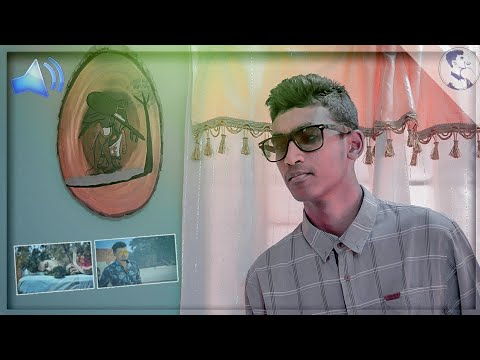 Funny Sound Effects For YouTube Videos | Tawhid Afridi | The Ajaira ltd | Prank King Entertainment