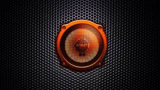 Katy Perry - E.T (Dubstep Remix) ~ HD