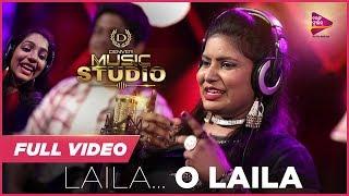 laila-o-laila-full-iswari-behera-saroj-samal-tarang-music