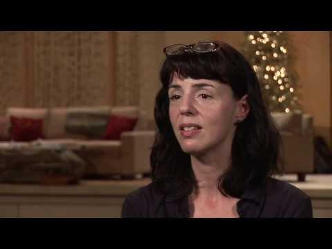 Interview with Other Desert Cities director Rachel Ditor