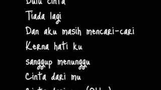 Video Liyana Jasmay - Aku Sudah Jatuh Cinta download MP3, 3GP, MP4, WEBM, AVI, FLV Agustus 2018