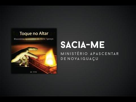 MIM OLHA NOVA GRATUITO DOWNLOAD PRA CD DE IGUAU MINISTERIO APASCENTAR
