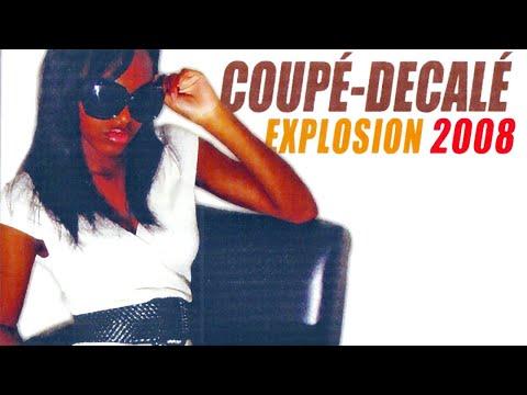 DJ Arafat - Abidjan Paris