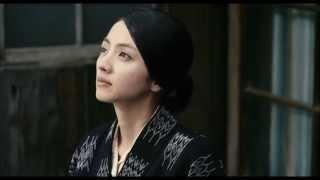 映画『夏の終り』は、ビデックスJPで配信中! http://www.videx.jp/deta...