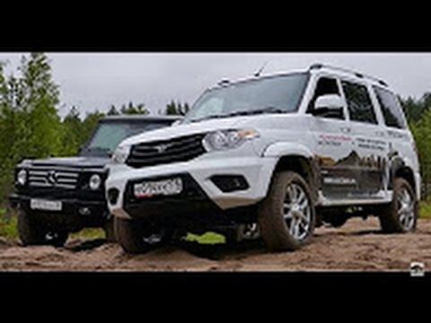 Автомобили в Израиле б у - Купить Toyota Land Cruiser - YouTube
