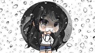 Anxiety || MeMe || Wolfy Playz98