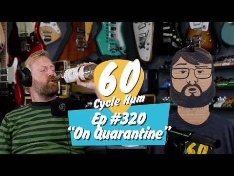 Homemade Tele - Courtney Barnett - Can The Industry Survive This?-Custom Bass Builder-Nutbuster- 320