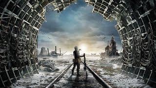 Metro Exodus | Open World of Beautiful Chaos | Artyom's World | Ep. 5