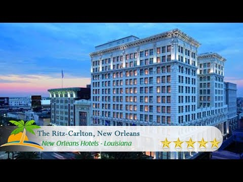 the-ritz-carlton,-new-orleans---new-orleans-hotels,-louisiana