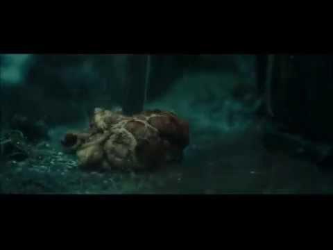Defeat Of Villains Part 9 Youtube
