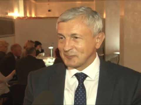 Уполномоченный по правам человека Игорь Чесницкий посетил Амурск