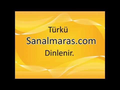 Ağrı Yöresi Türküleri - Oy Eleşkirt (Gelin Kızlar) mp3 indir