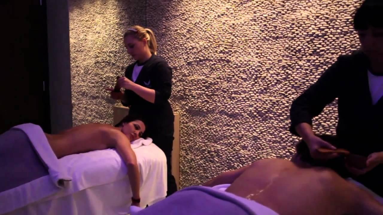 happy ending massage milan annunci gay a torino