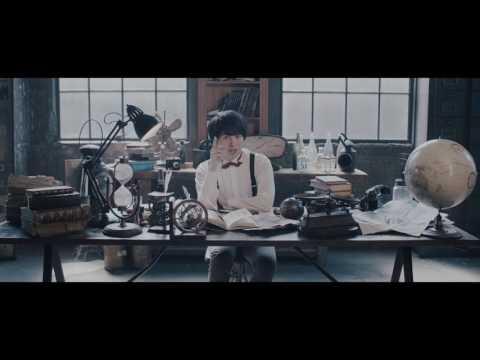 斉藤壮馬 『フィッシュストーリー』(Music Clip Short Ver.)
