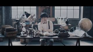 斉藤壮馬 - フィッシュストーリー