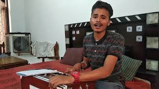 TERE BIN NEW SONG BY KARAN WADALI ||| Lyrics-Karan Wadali ||| Like Shear comment please. |||