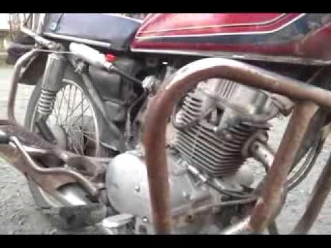 EFS Yakıt Tasarrufunda lider (Motosiklette Tasarruf) #1