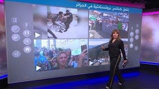 إغلاق كنائس بروتستانتية في الجزائر يثير جدلا