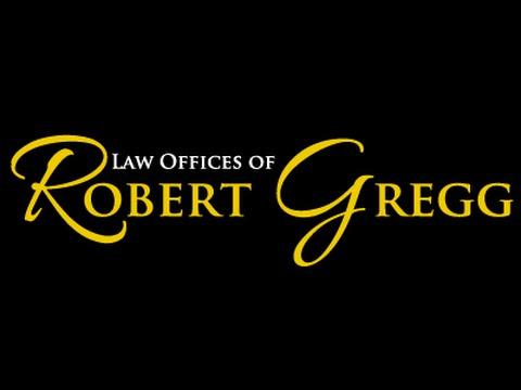 Refusal to do a Breathalyzer Test in Dallas - DWI Lawyer Robert S Gregg