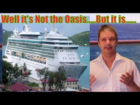 serenade-of-the-seas-ship-review-royal-caribbean-radiance-class-ships