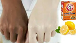Lemon Peel Skin Treatment get Glowing Skin Instantly and Permanent - Apple Paguio7