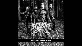PENUMBRA - Ritual Genocide