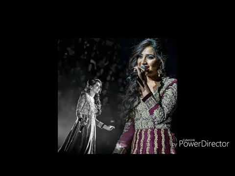 pal-female-version-shreya-ghoshal...