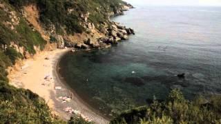 Camping Elba Italy