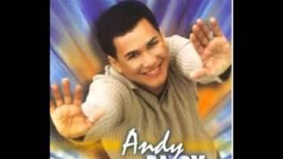 Andy Andy - Una Lágrima En La Garganta