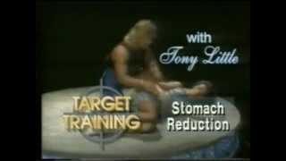 Тренировки Тони Литтла_01_Вступление_Пресс