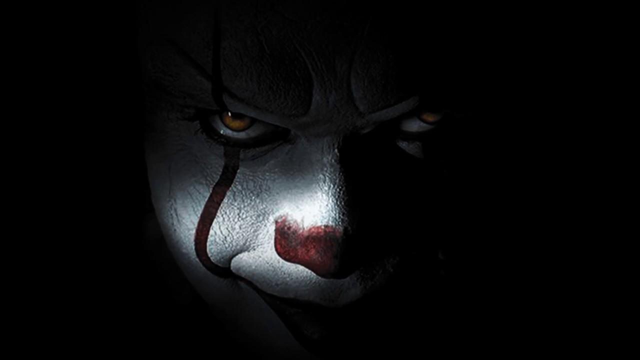 Circus Horror