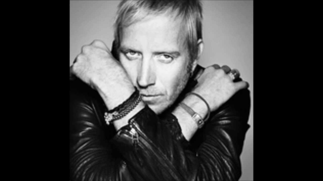 rhys ifans gifrhys ifans 2017, rhys ifans height, rhys ifans 2016, rhys ifans harry potter, rhys ifans facebook, rhys ifans gif, rhys ifans instagram, rhys ifans movies, rhys ifans astrotheme, rhys ifans filmography, rhys ifans notting hill, rhys ifans interview, rhys ifans tumblr, rhys ifans anonymous, rhys ifans berlin station, rhys ifans music, rhys ifans adrian, rhys ifans shakespeare, rhys ifans oasis video, rhys ifans film