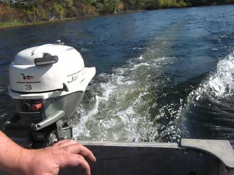 1967 johnson 3hp outboard motor youtube rh youtube com 1959 johnson 3hp outboard motor 1959 johnson 3hp outboard motor