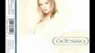 Odessa - Falling Rain.wmv