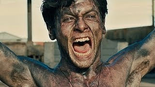 UNBROKEN | Trailer deutsch german [HD]