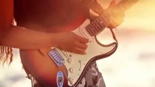 Here I Am to Worship - Christafari remix (Dj Airnone)