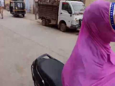 Suit Gulabi     inder Chahal    Latest...