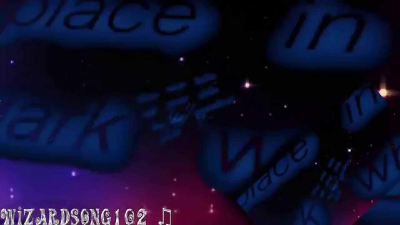 My Chemical Romance - The Sharpest Lives Lyrics