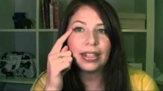 Too Faced Lava Gloss Super Black Eye Liner Thumbnail