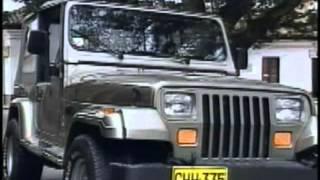 Вдова Бланко | La Viuda de Blanco 1996 Серия 37