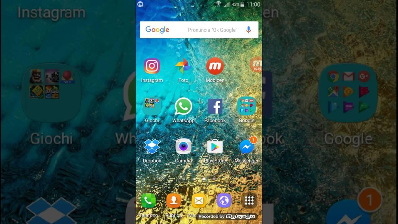 Come migliorare la ricezione WiFi di un cellulare Android ...