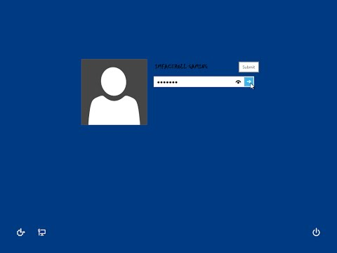 How To Remove Password Login On Windows 8 Or 8.1