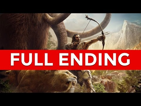 how far do the endings of The undertale demo was released on may 23, 2013, and can be downloaded from the official website the undertale demo consists of a brief version of the final game's.