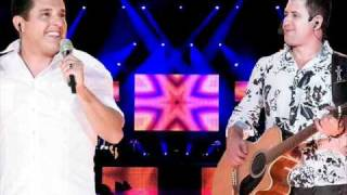 Marcos e Belutti - Bora se Acabar (Part) Bruno e Marrone
