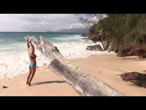 Seychelles 2016 main V2