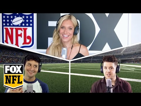 NFL on FOX Theme Song - A Cappella Cover