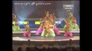 Siti Nurhaliza Kurik Kundi .mp4