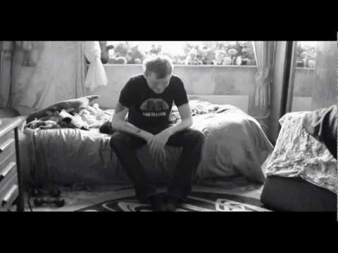 Клип Газон - Пропадаешь