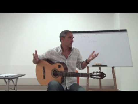 Como Se Originó La Canción, La Vida Te Sonríe Una Vez Más - Nick Arandes